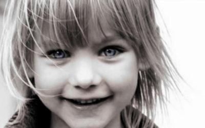Quando começamos a perceber que não sabemos como lidar com os nossos filhos, as Crianças Índigo e Cristal