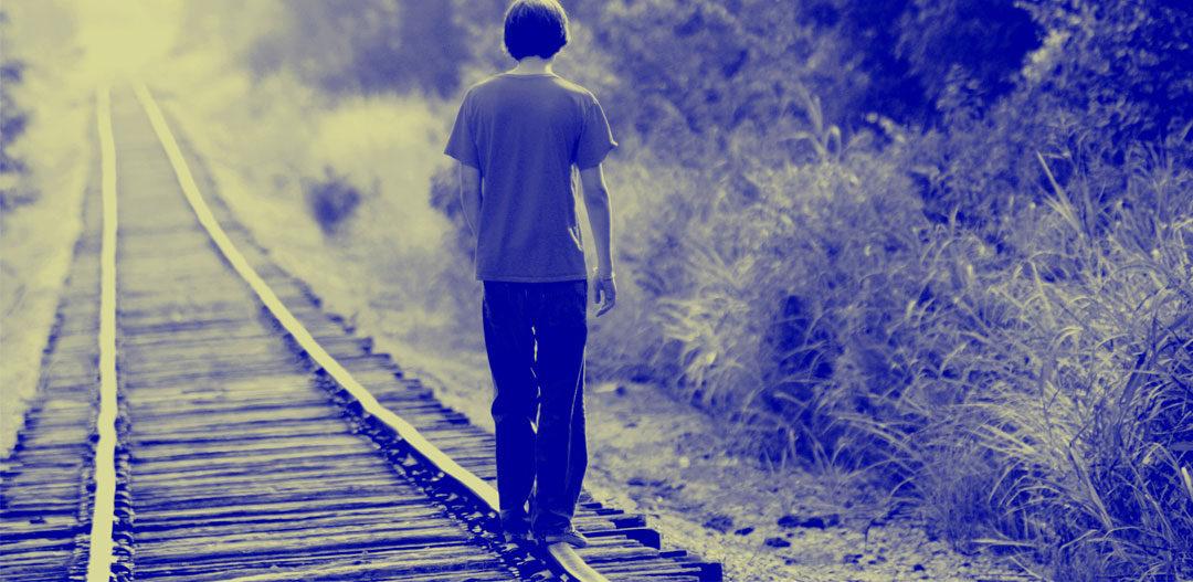 Diálogo X Suicídio na Adolescência…