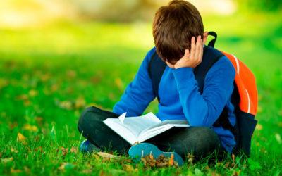 Atitudes e Comportamentos das Crianças Índigo e Cristal que nos impressionam, encantam e ensinam