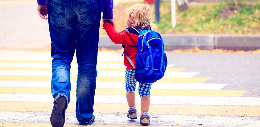 As Crianças Índigo e Cristal X As Creches e Escolas Infantis