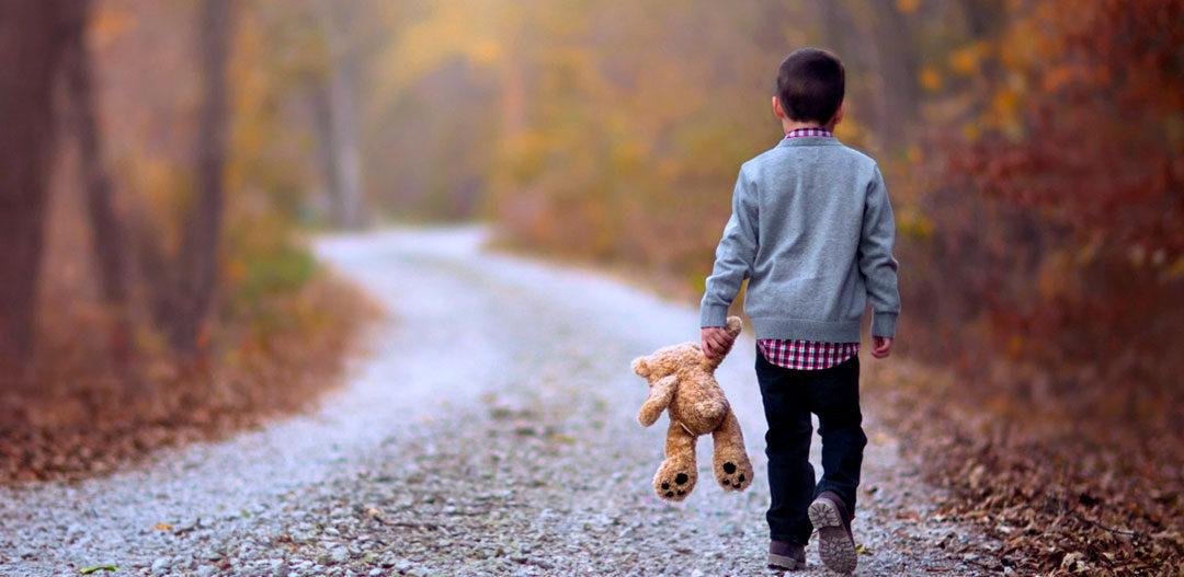 Cuidados que devemos ter com as Crianças Índigo, Cristal e com a infância