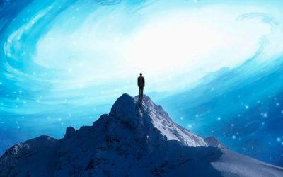 Estado Supremo de Consciência: A caminho de nossa evolução…
