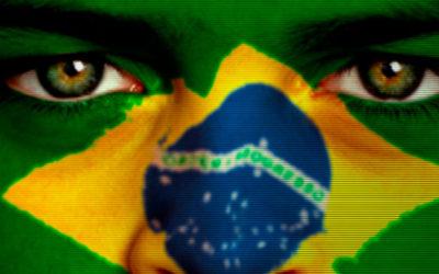 BRASIL PÁTRIA AMADA, BRASIL
