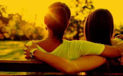 Prevenção da Depressão e do Suicídio