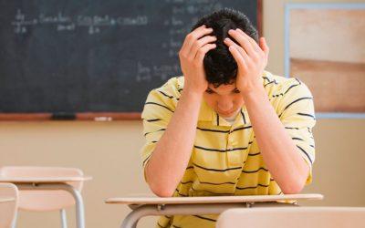 Por Que está tão difícil a relação entre as novas gerações Índigo-Cristal e a escola?