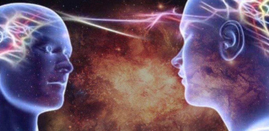 Em tempos de polarização máxima: não se deixe manipular!