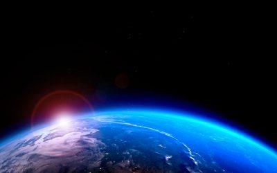 Novos Seres estão chegando à Terra – Primeira Parte