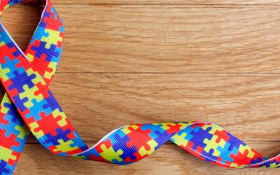Por que tantos diagnósticos de espectro autista?
